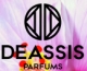 DEASSIS