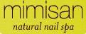 MimiSan Nail Spa
