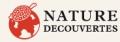 Nature & Découvertes