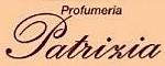 PATRIZIA PROFUMERIA