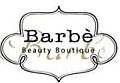 barbe beauty boutique
