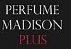Perfume Madison Plus