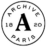 ARCHIVE 18-20