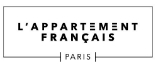 L'APPARTEMENT FRANÇAIS