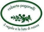 Roberta Paganelli