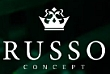 RUSSO CONCEPT