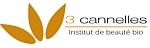 Institut les 3 Cannelles