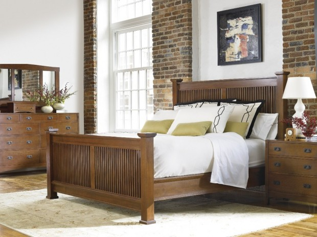 Where Can I Find A Sofa Bed 12 Top-notch Craftsman Bedroom Designs You Can Take Ideas