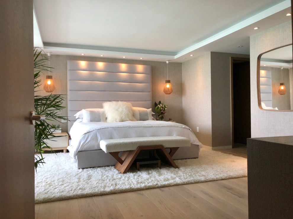 Cozy Bedroom 101 Best Decor And Design Ideas For 2019