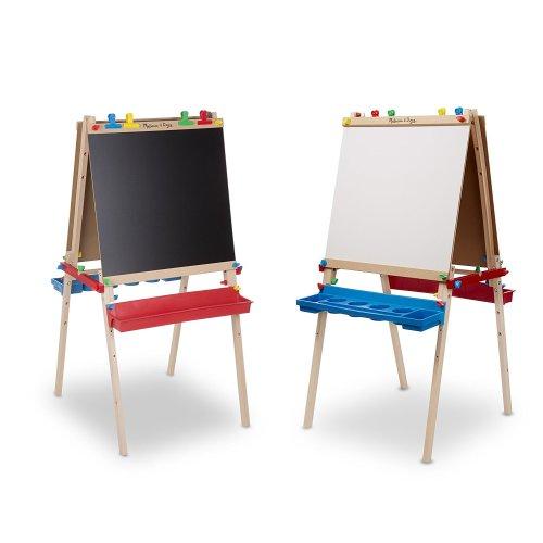 Medium Crop Of Kids Art Easel
