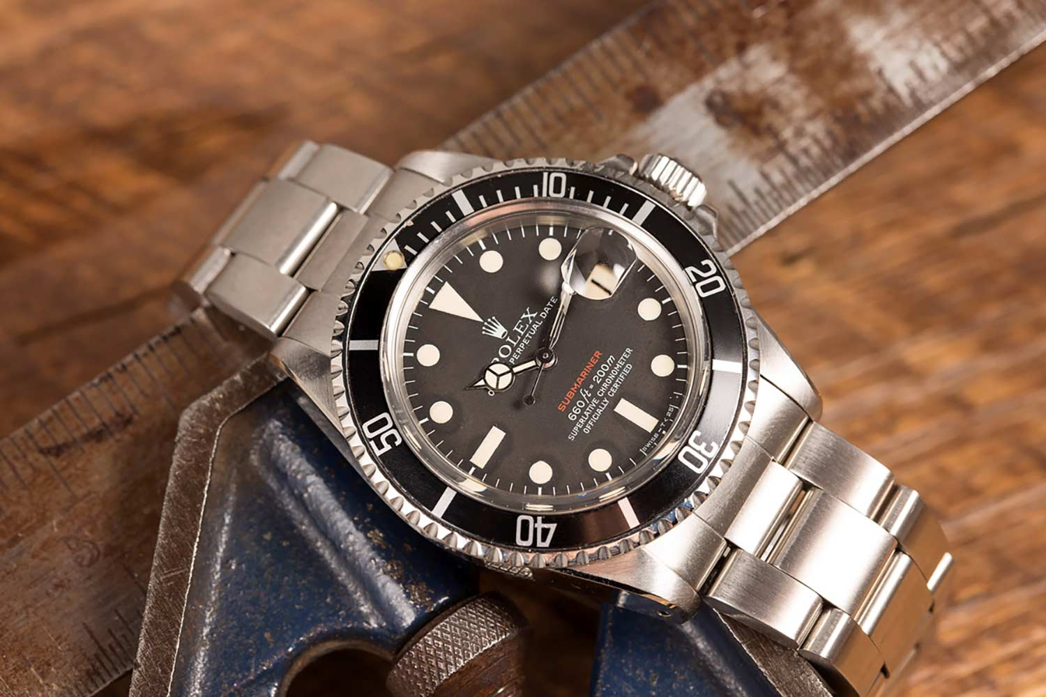Rolexs Watches Top 5 Classic Vintage Rolex Watches Your Average Guy