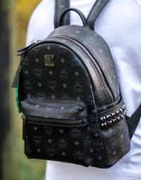 how to tell if a mcm bag is real - Style Guru: Fashion ...