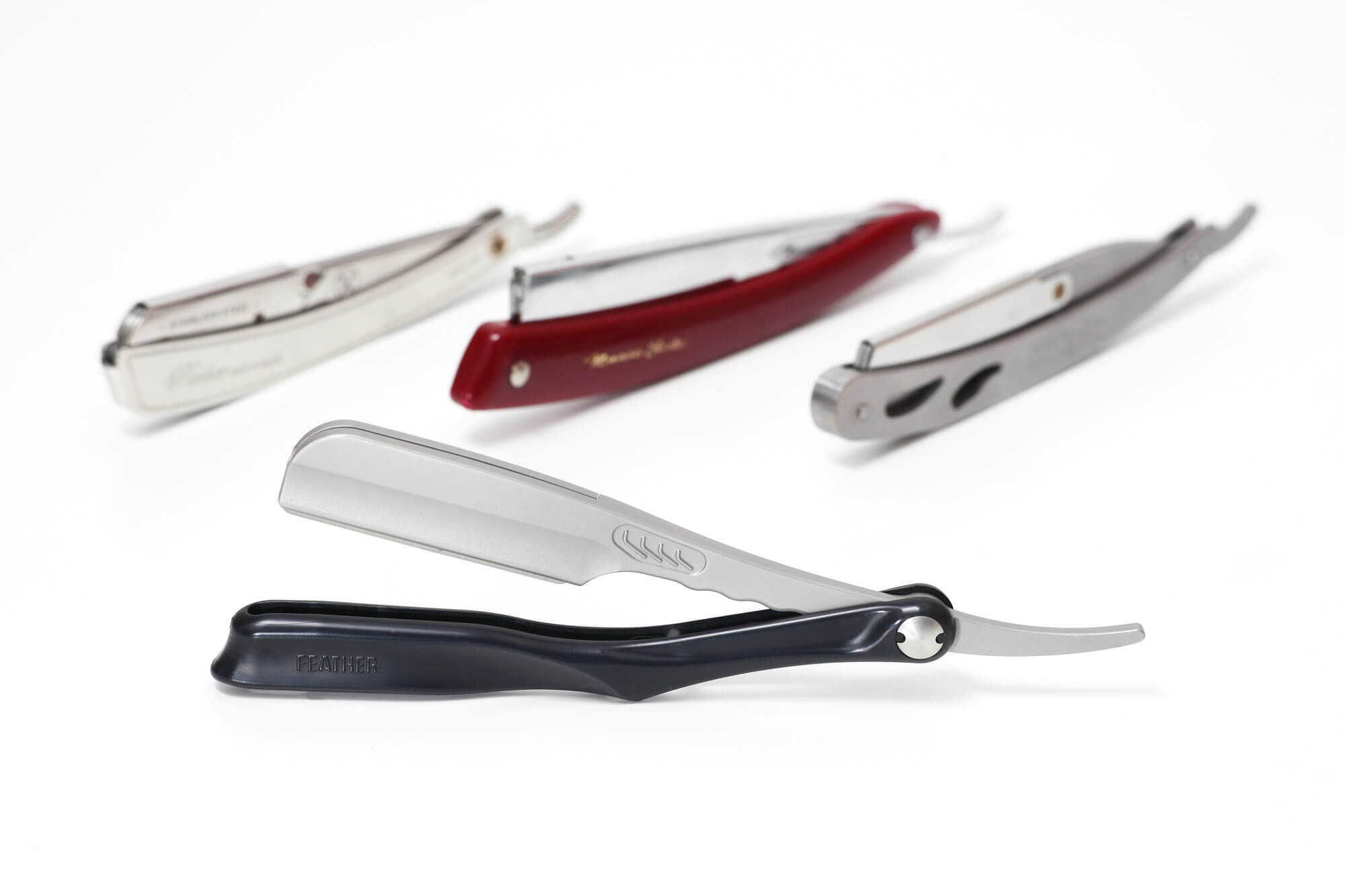 Beste Multitool Machine The Best Straight Razor Of 2019 Your Best Digs
