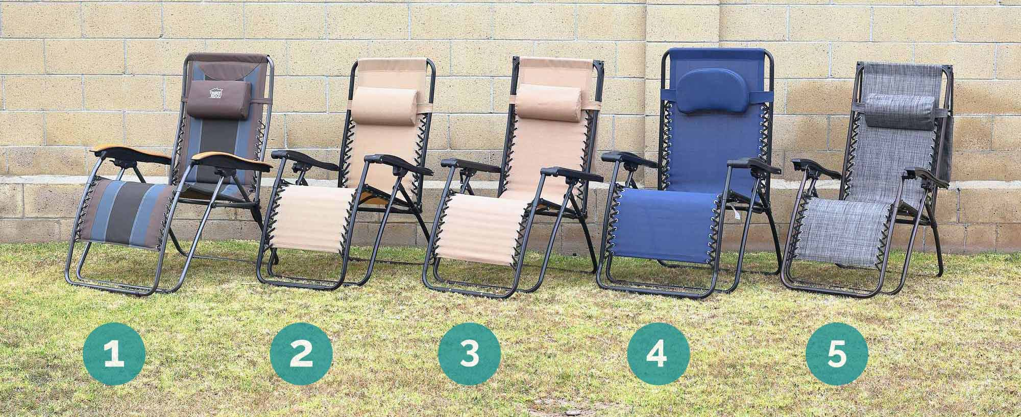 Outdoor Teppich Qvc Qvc Lounge Chair Top Qvc Lounge Chair With Qvc Lounge Chair