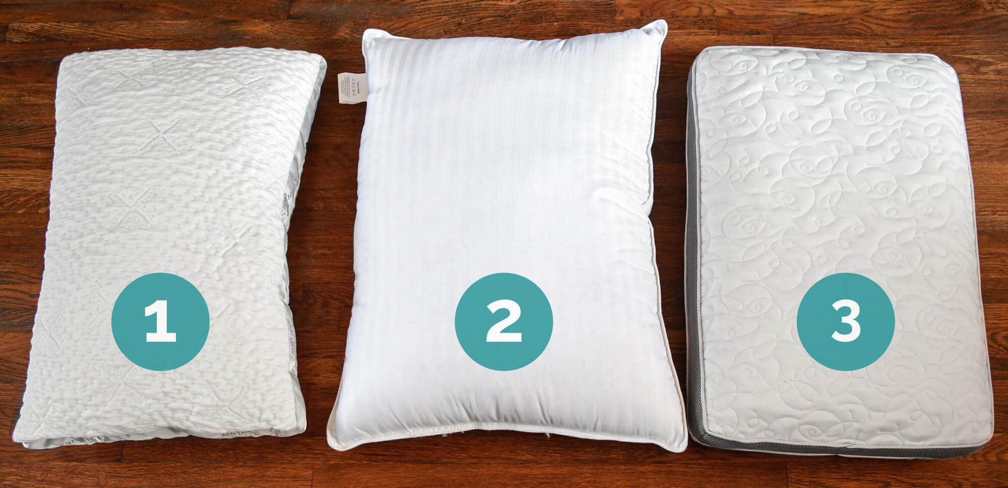 Gel Pillow Australia The Best Cooling Pillow Of 2019 Your Best Digs