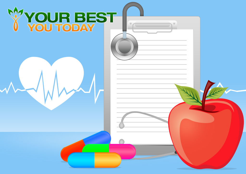 YourBestYouToday_BPI_Health Myths_CL