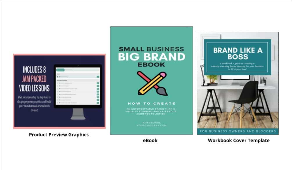 How to Use Canva 101 EPIC Designs You Can Create (Includes