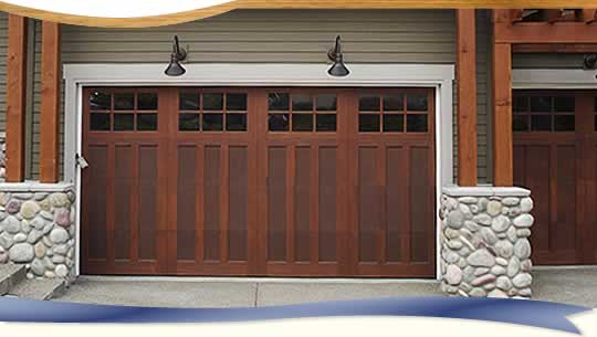 Pintu Pagar Minimalis Terbaru Garage Doors Have A New Look | Your Home & Color Coach