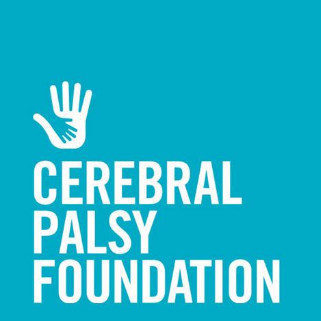 CPF - Cerebral Palsy Foundation - ma cerebral palsy