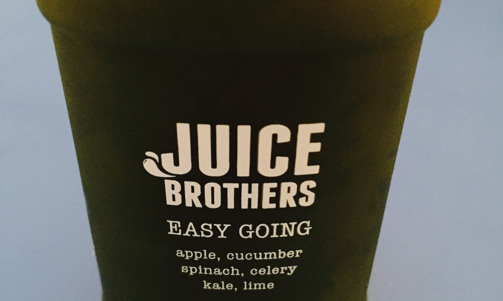 juice-brother-4