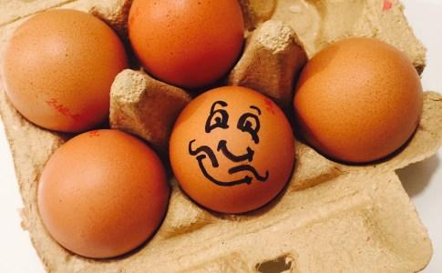 eieren2
