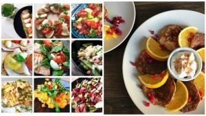 collage-recepten