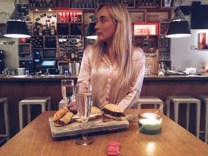 sanne-restaurant