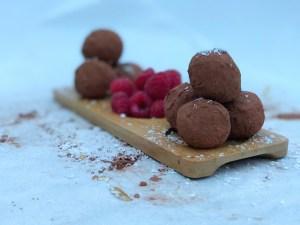 truffels-en-framboos