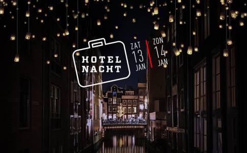 hotelnacht