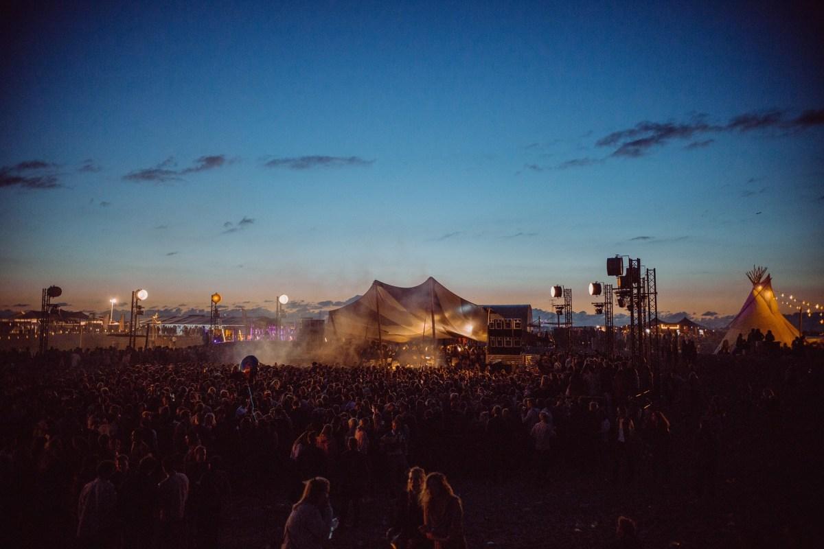 zeezout festival1
