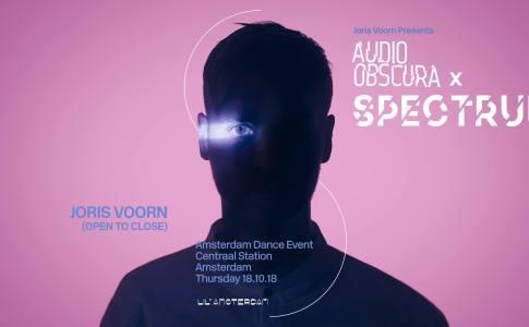 audio obscua