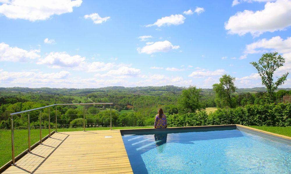 villa lascaux