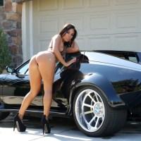 Gianna Nicole - Moto Majestic