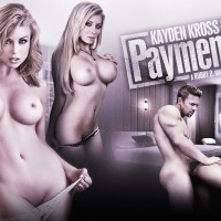Payment - Digital Playground (2011)
