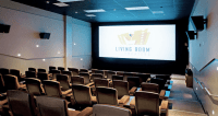 Living Room TheatersA New Way to Experience Film | Your ...