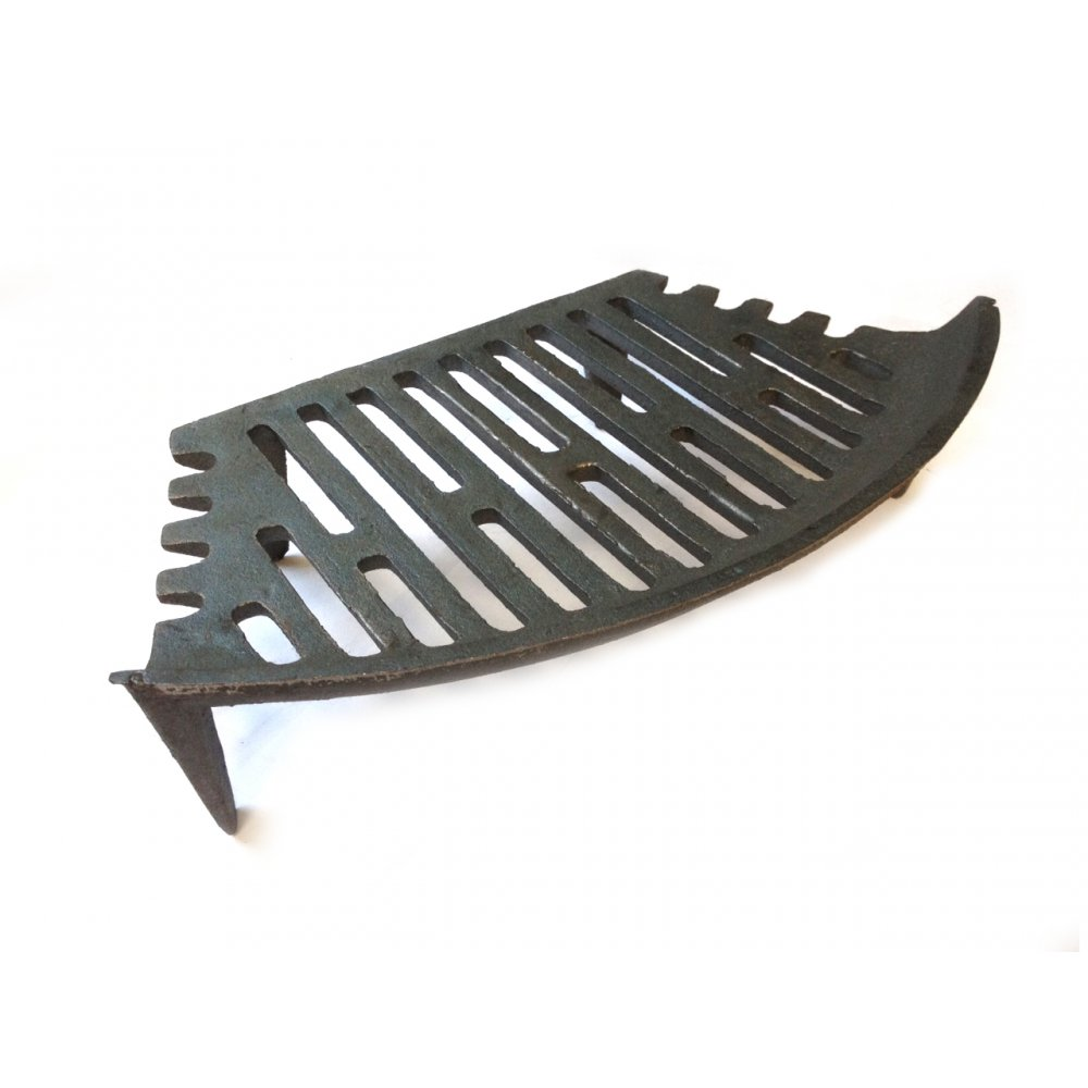 18 Inch Fireplace Grate Home Accessories 18 Bottom Fire Grate No 24 Round Bow Round Tower
