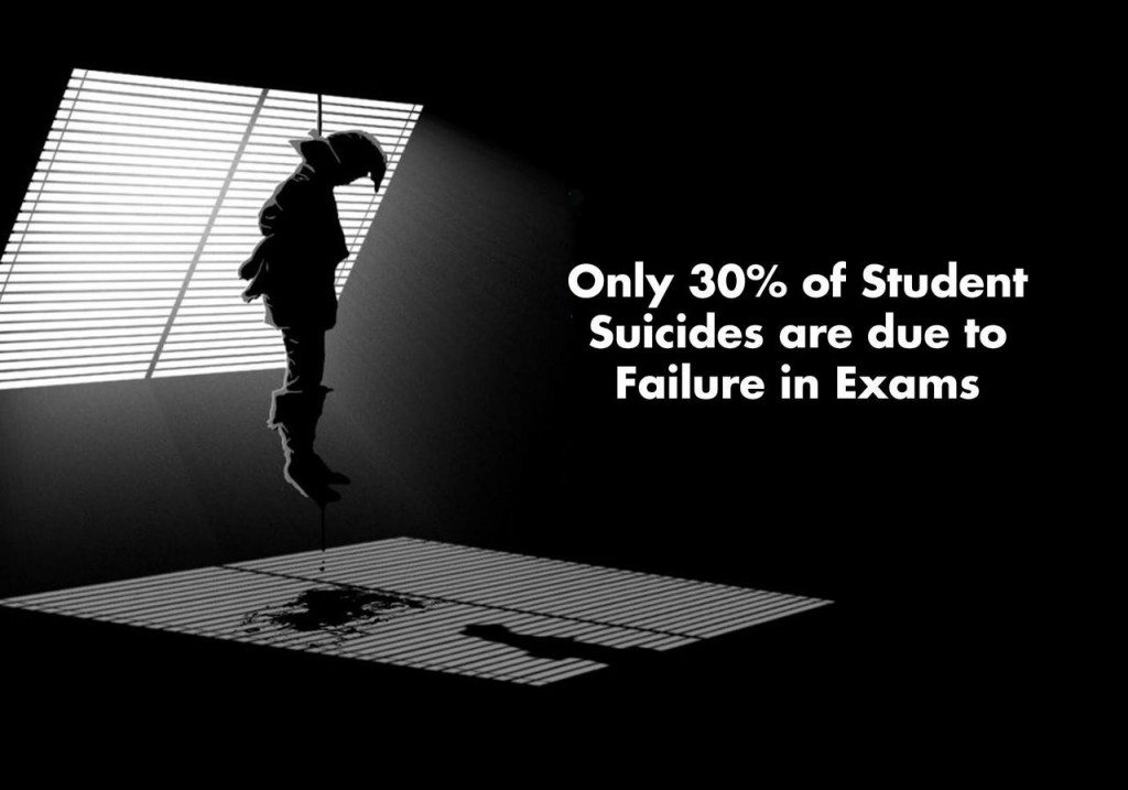 Good Love Quotes Wallpapers Is Failure The Only Reason Why Students Commit Suicide