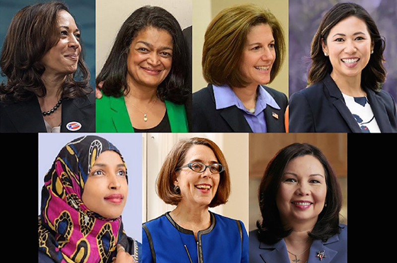 7-women-us-legislators-2016-copy