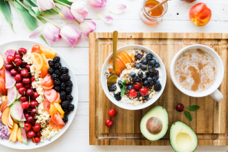 mindful eating for beginners