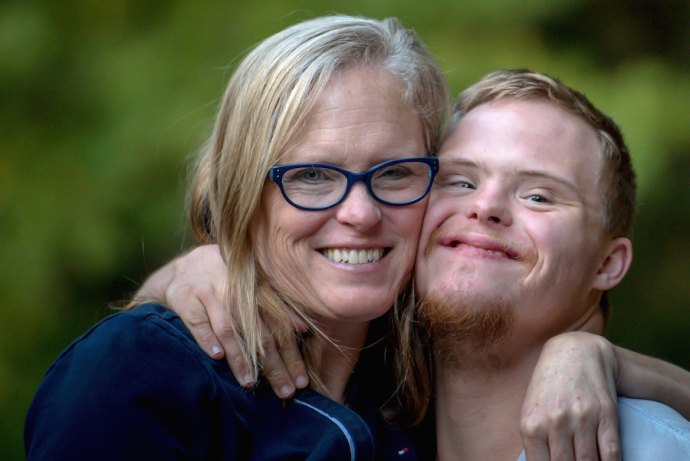 special needs parenting advice
