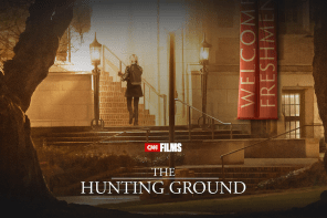 Feminist Film Club: The Hunting Ground