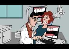Orthodontic Genious (Platinum)