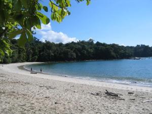 costa-rica-017