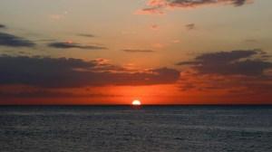 sunset-1747746_1920