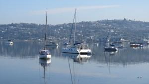 boats-1664546_1920
