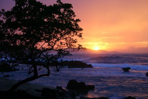 sunset-1588606_1280