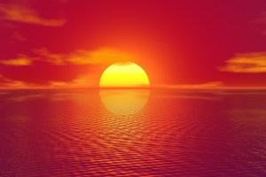 sunset-298850_1920