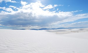 sand-1927919_1280