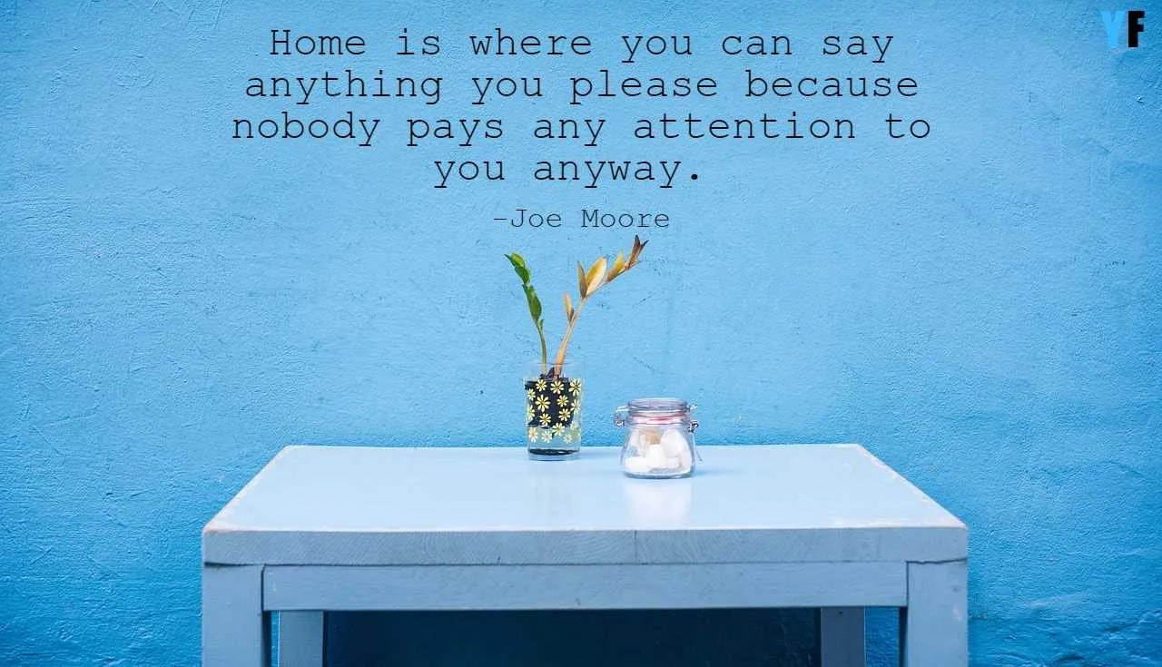 Home Quotes Sweet Home Quotes Home Saying Yourfates
