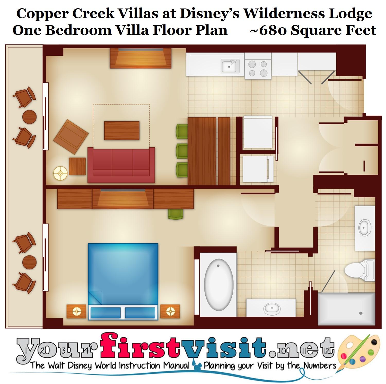 disney s wilderness lodge copper creek villas at disney s wilderness download